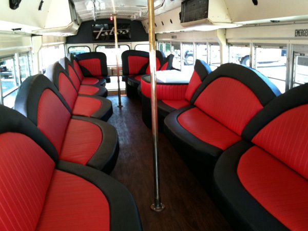 Mike S Limousine Tallahassee Prom Limos Prom Limo