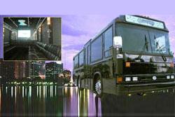 Conversion Busses