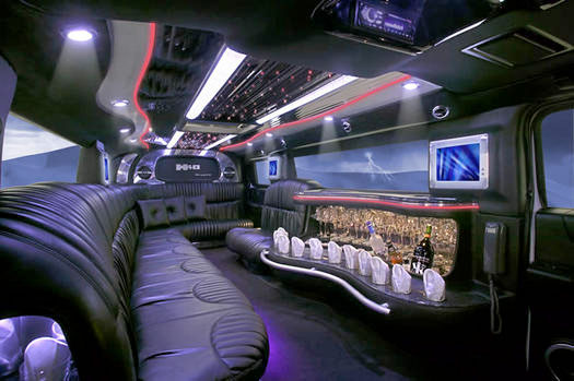 Mikes Limousine Tallahassee Prom Limos Prom Limo Busses High - Hummer limos for prom